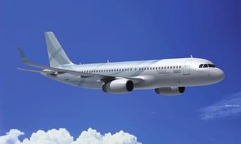 Privatjet mieten Airbus ACJ320 VIP Airliner Chartern-22-484.88120950323975-6000