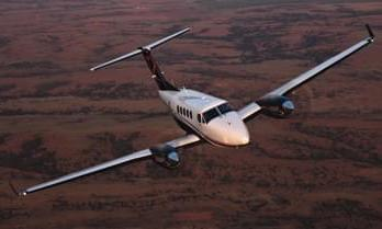 Louez un King Air 200 Turboprops-6-269.43844492440604-1500