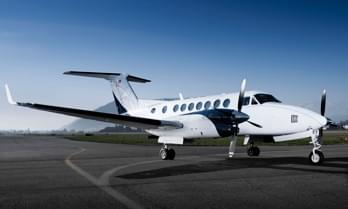 Louez un King Air 350i Turboprops-8-312.0950323974082-1806