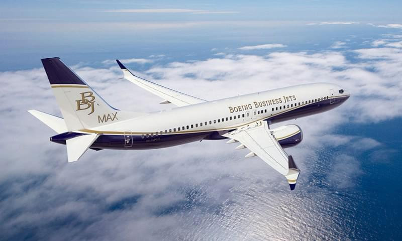 Louer un Boeing Business Jet 3 VIP Airliner-19-477.8617710583153-5380