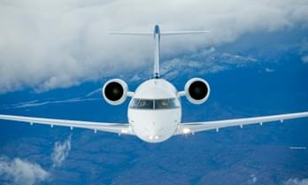 Charter a Bombardier Challenger 604 Large Jet-10-468.1425485961123-3850