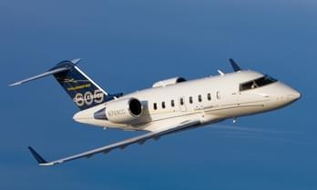 Charter a Bombardier Challenger 605 Large Jet-10-458.96328293736497-4600