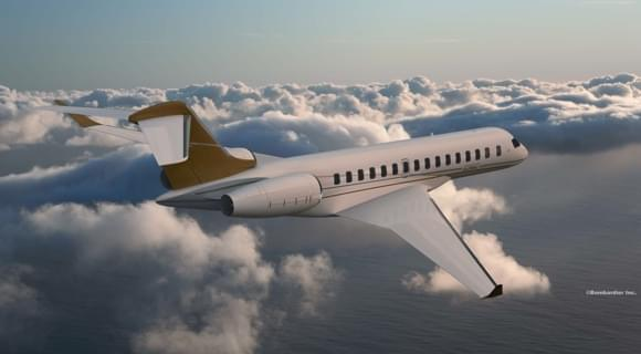 Charter a Bombardier Global 7500 Long Range Jet-17-530.2375809935205-7700