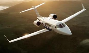 Charter a Bombardier Learjet 40 / 40XR Light Jet-6-464.90280777537794-1960