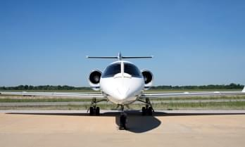 Charter a Bombardier Learjet 45/ 45XR Super Light Jet-8-463.28293736501075-1965