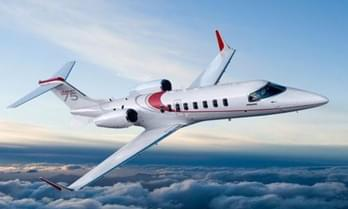 Charter a Bombardier Learjet 75 Super Light Jet-8-539.9568034557235-2348