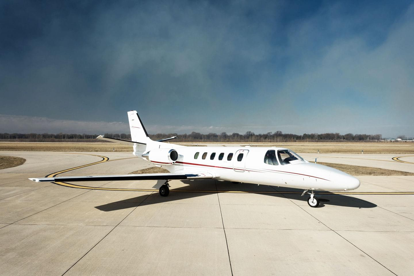 Cessna Citation II mieten Light Jet-7-468.1425485961123-1109