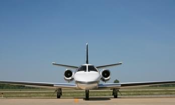 Privatjet mieten Cessna Citation Bravo Light Jet Chartern-7-399.5680345572354-1720