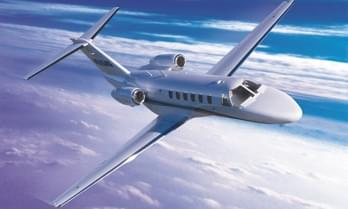 Privatjet mieten Cessna Citation CJ2/CJ2+ Light Jet Chartern-6-404.9676025917926-1325