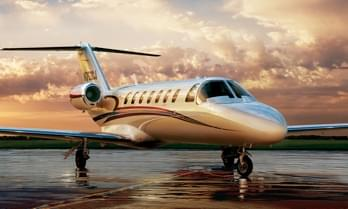 Privatjet mieten Cessna Citation CJ3/CJ3+ Light Jet Chartern-7-415.7667386609071-2002