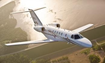 Privatjet mieten Cessna Citation CJ4 Light Jet Chartern-7-450.86393088552916-2165