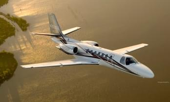 Privatjet mieten Cessna Citation Encore+ Light Jet Chartern-7-428.18574514038875-1780