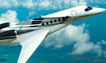Charter a Cessna Citation Latitude Midsize Jet-8-429.2656587473002-2879