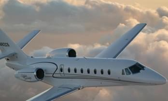Privatjet mieten Cessna Citation Sovereign oder Sovereign+ Midsize Jet Chartern-8-458.96328293736497-3200