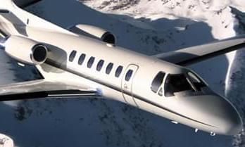Privatjet mieten Cessna Citation V Light Jet Chartern-7-429.80561555075593-2072