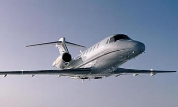 Louez un Citation VII Super Light Jet-8-485.96112311015116-2062
