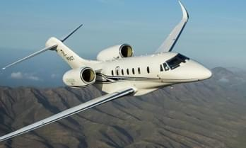 Charter a Cessna Citation X Super Midsize Jet-8-524.8380129589633-3700