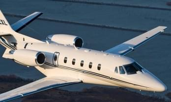 Alquile un Cessna Citation XLS/XLS+ Super Light Jet-8-431.9654427645788-2450