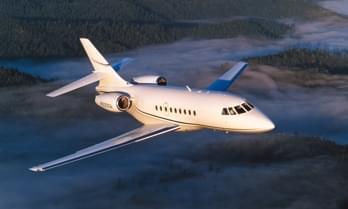 Charter a Dassault Falcon 2000 Large Jet-10-475.1619870410367-3600
