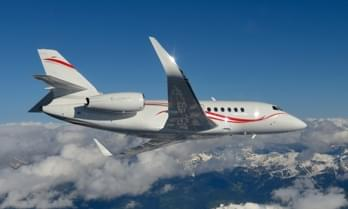 Charter a Dassault Falcon 2000LX Large Jet-10-440.6047516198704-4000