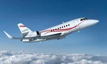 Charter a Dassault Falcon 2000LXS Large Jet-10-459.50323974082073-4000