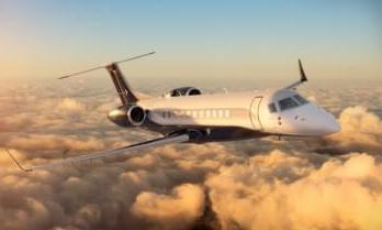 Charter a Embraer Legacy 600 Large Jet-13-450.3239740820734-3770