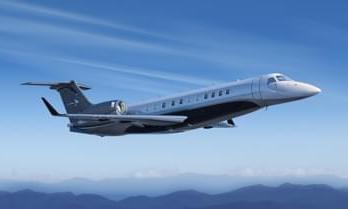 Charter an Embraer Legacy 650 / 650E Large Jet-12-458.96328293736497-3770