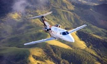 Béreljen Embraer Phenom 100 / 100E modellt! Very Light Jet-4-406.0475161987041-1178