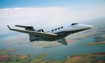 Privatjet mieten Embraer Phenom 300/300E Super Light Jet Chartern-7-519.9784017278618-2270