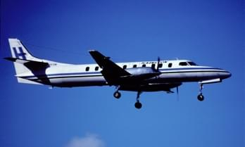 Privatjet mieten Fairchild Metro 23 Turboprop Airliner Chartern-26-289.9568034557235-1499