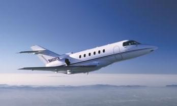 Privatjet mieten Hawker Beechcraft 750 Super Light Jet Chartern-6-445.4643628509719-3038