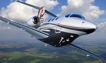Privatjet mieten Hawker Beechcraft Premier 1A Light Jet Chartern-6-450.86393088552916-1200